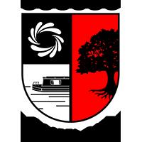 Gospel Oak School logo